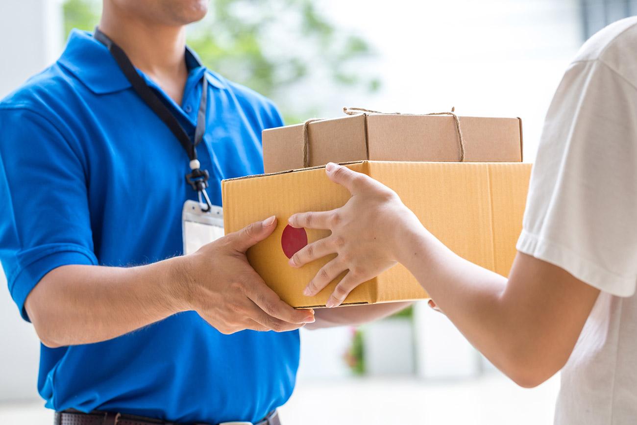 Tendencias de logística: Flexibilidad, devoluciones sencillas y sosteniblidad
