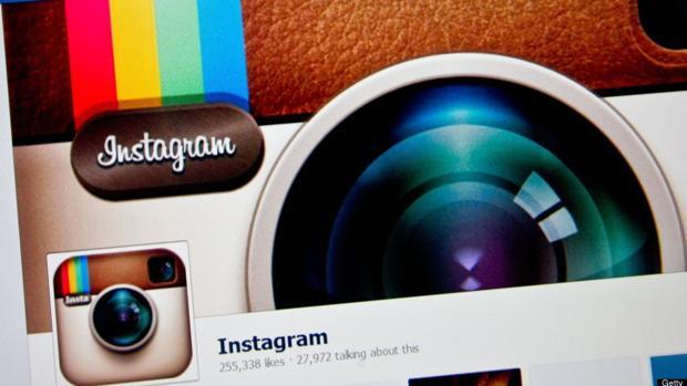 Como pelearte con Instagram para publicar desde el ordenador
