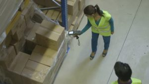 373606607-codigo-de-barras-laser-descargar-paquete