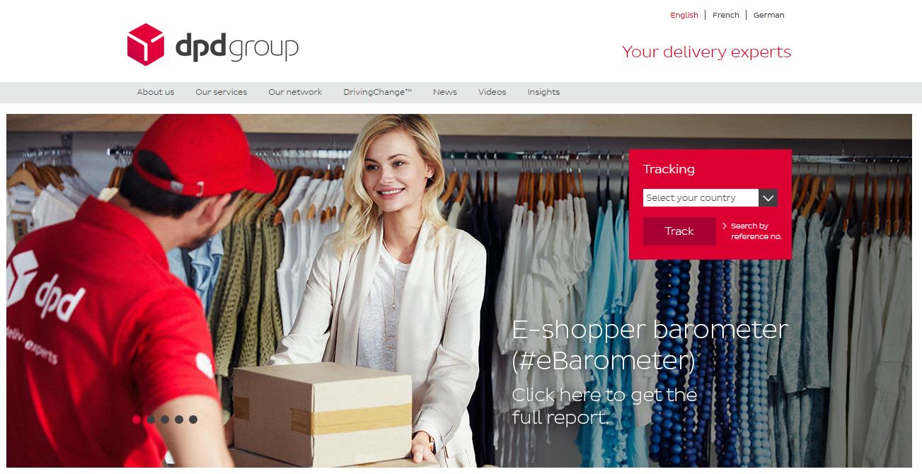 Transporte y los gastos ocultos en compras online