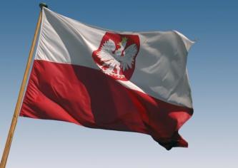 Si tu ecommerce o empresa vende en Polonia, atención a los cambios en las declaraciones de contenido!
