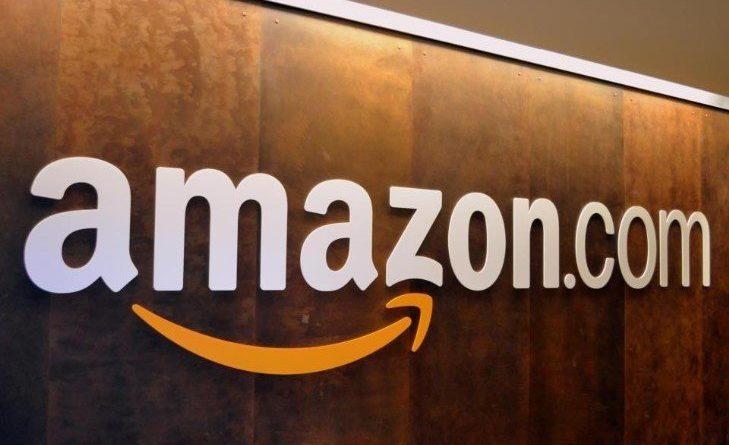 Cambio en las devoluciones de Amazon ¿Buscando mas ingresos?
