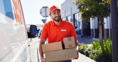 Entregas ecommerce en España: rápidas y sobre todo, gratis!