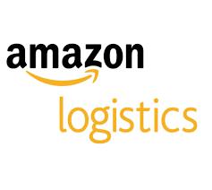 Llega Amazon Logistics