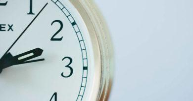 Envíos Ecommerce: ¿entregas eficaces o eficientes?