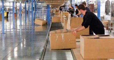 La odisea del intento de entrega de paquetes ecommerce