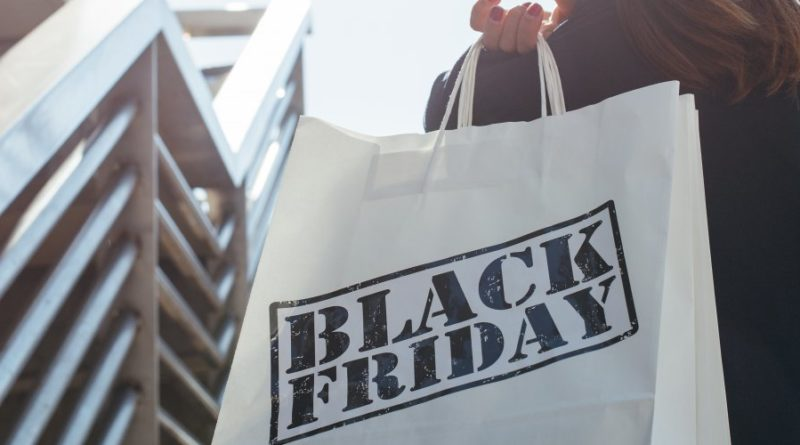 ¿Y después del Black Friday que?