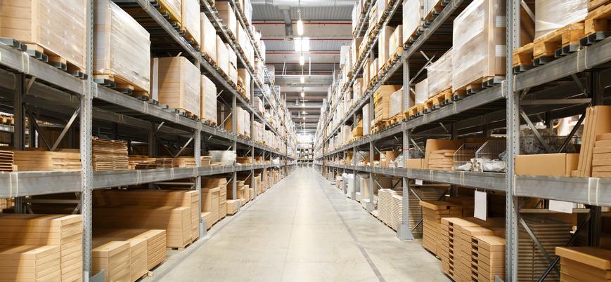 ¿Conoces y controlas tus costes logísticos?