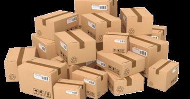 Guía definitiva para calcular el volumen de un paquete -Parte I-