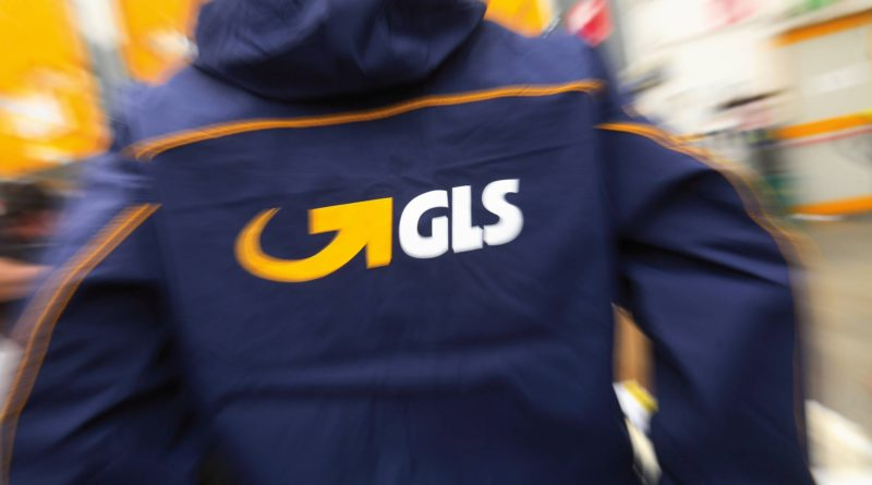 Concentraciones en el transporte español: GLS compra Redyser