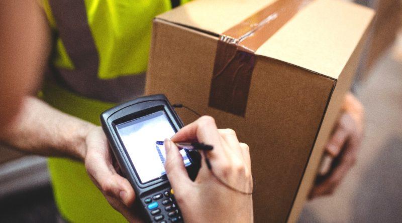 ¿Son ciertas las cifras de envíos gestionados que dicen tener las empresas de transporte?