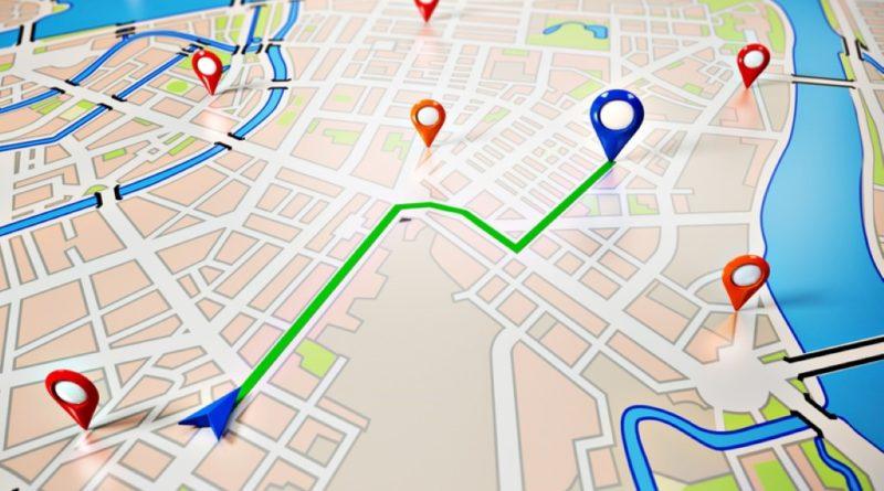 El futuro del transporte pasa por la predicción de la entrega de envíos