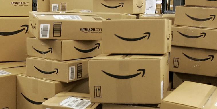 La nueva tarifa plana mensual de Amazon y su repercusión en el transporte