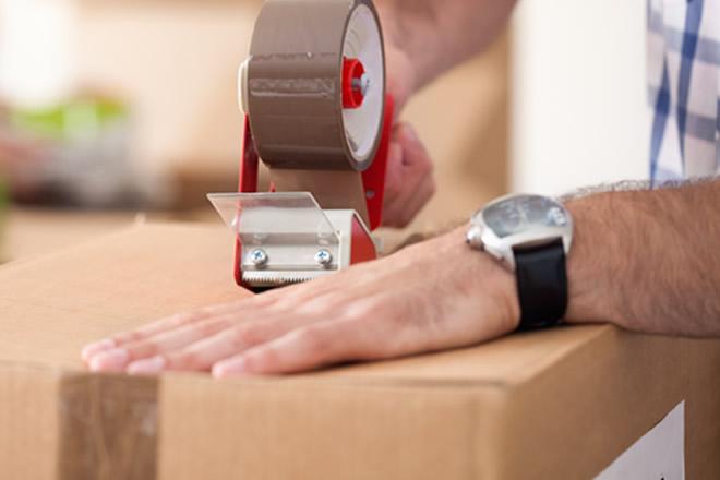 La mayoría de los compradores online prefieren hacer la devolución en tienda física