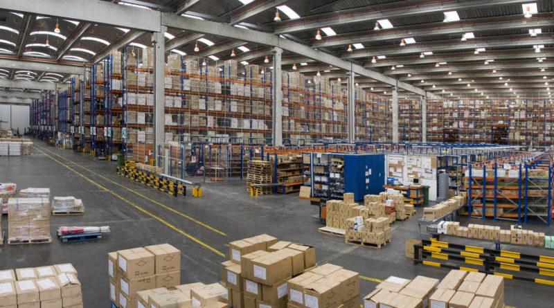 Superando momentos críticos: como valorar a tu operador logístico