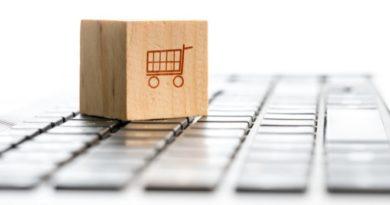 Las empresas de transporte entrega 8 de cada 10 envíos ecommerce al primer intento