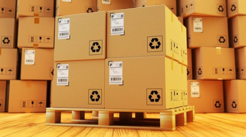 ¿Haces controles preventivos de stock en tu almacén?