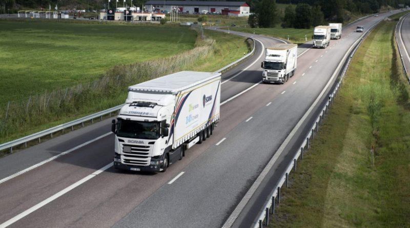 Los 6 aspectos a tener en cuenta para elegir bien la empresa de transportes