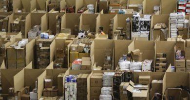 Las 2 claves que todo operador logísticos de ecommerce debe de cumplir