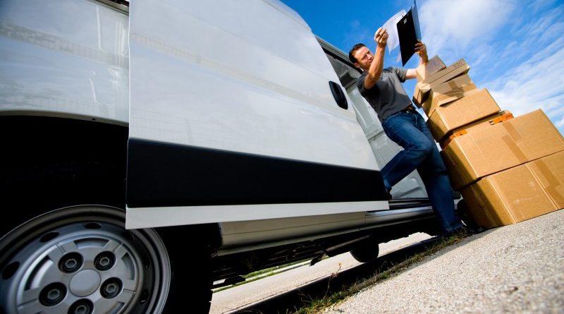 Entregas ecommerce: ¿Si el destinatario no está, para que necesitas rapidez?