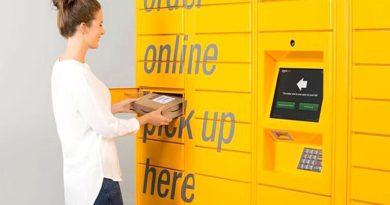 El imparable auge de los puntos de conveniencia en las entregas ecommerce