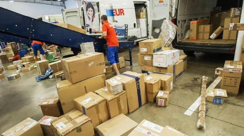 Las 7 claves del Black Friday en el transporte