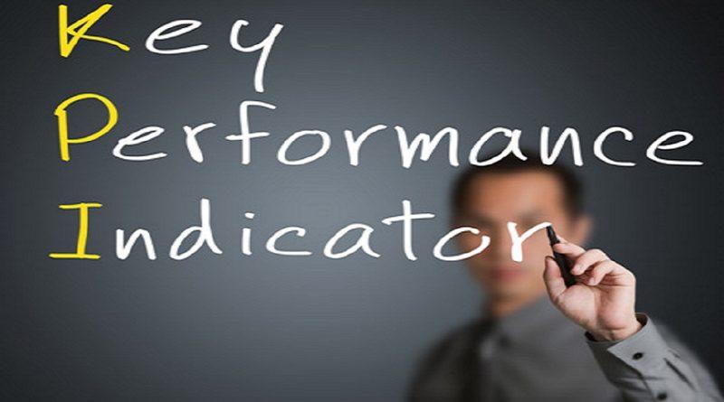 La importancia de los indicadores KPI de calidad en la logística