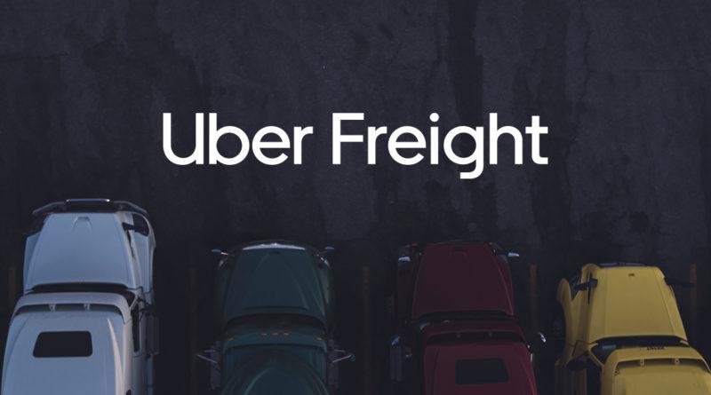 Llega Uber Freight a Europa: ¿cumplirá la legislación?
