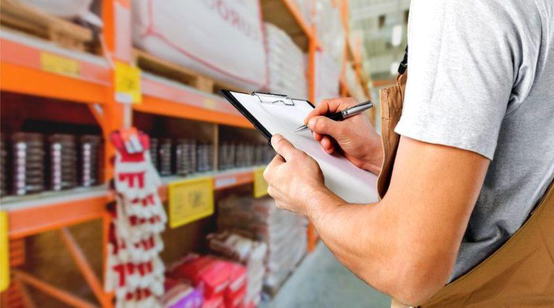 ¿Cual es la mejor solución para la gestión logística en una Pyme?