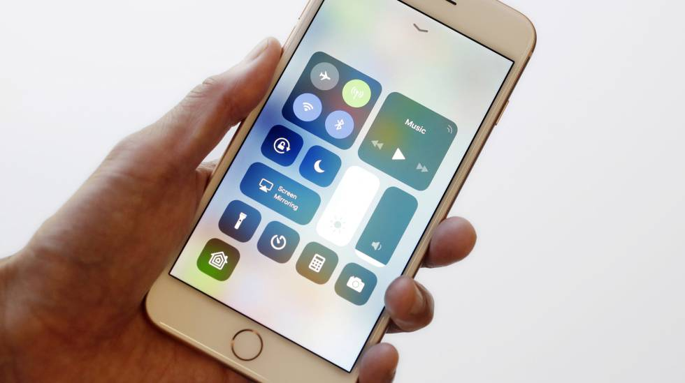 Las mejores Apps para el seguimiento de envíos