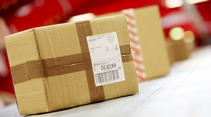 ¿Tiene el transporte capacidad de distribuir a casa todos los envíos de ecommerce?