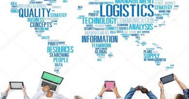 La importancia de la gestión logística de un ecommerce