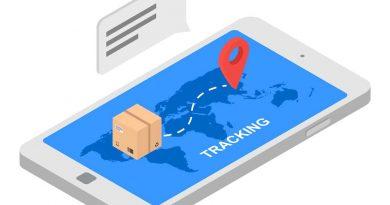 Las principales funciones de un departamento logístico