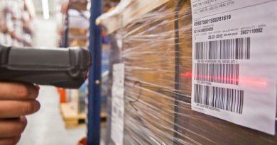 Reduce los gastos logísticos en tu tienda online
