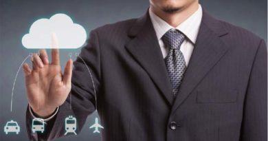 Las ventajas del Big Data para el transporte
