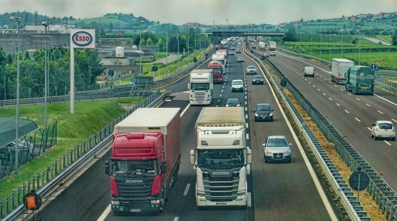 ¿Se terminó la estacionalidad para el transporte?