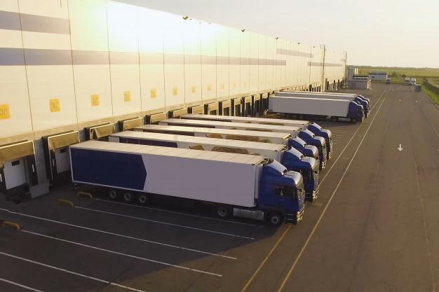 Lo bueno y lo malo de los tenders de transporte