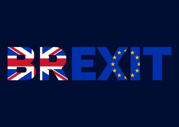 Tramites para el transporte post Brexit con el Reino Unido
