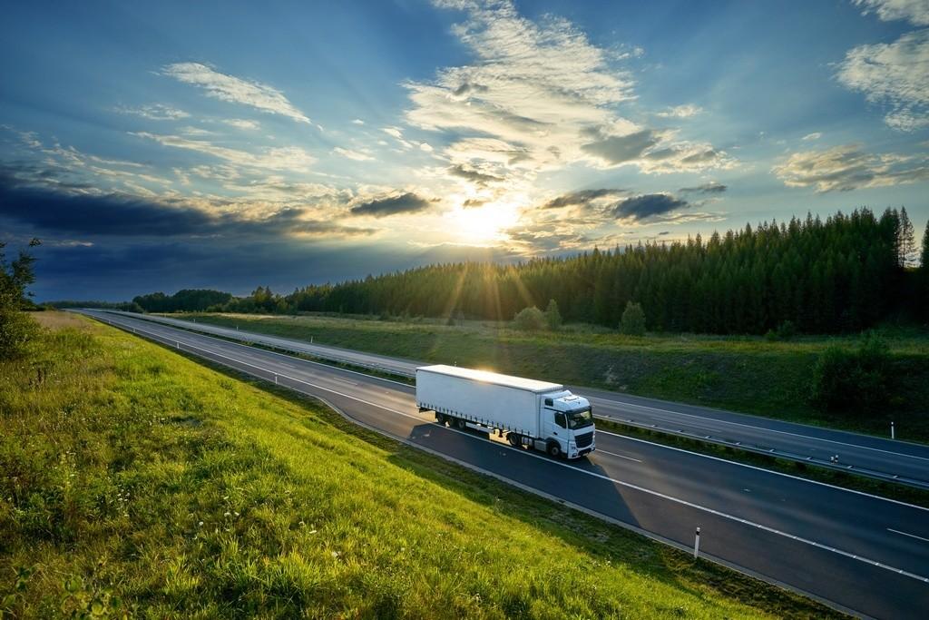 Preocupación en el transporte por un posible confinamiento domiciliario