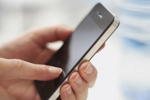 Bruselas propone ampliar el suspenso del roaming hasta el año 2032
