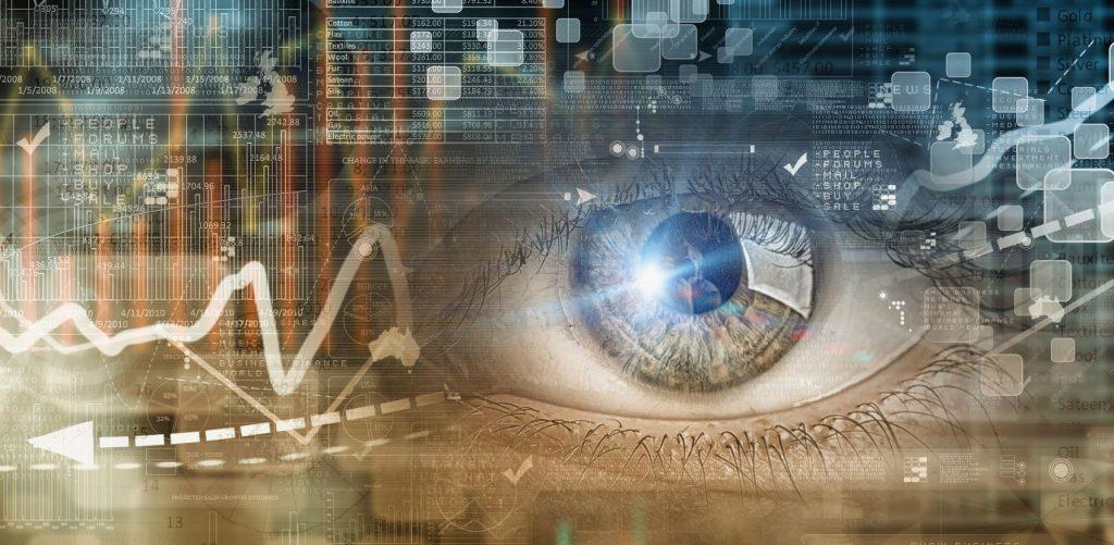 Como usar la vision artificial en logística y transporte