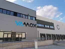 Nace Vamox, filial del grupo Mox para el reparto de últim...
