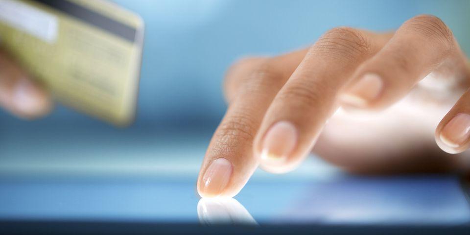 ¿Cuales son los métodos de pago online en el ecommerce?