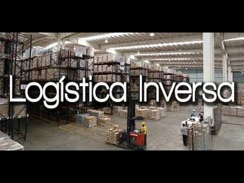 ¿Llega el fin de la logística inversa con devoluciones gratuitas?