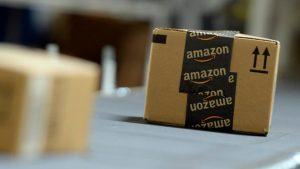 Tarifas de transporte en Amazon: ¿En que país es mas barato?