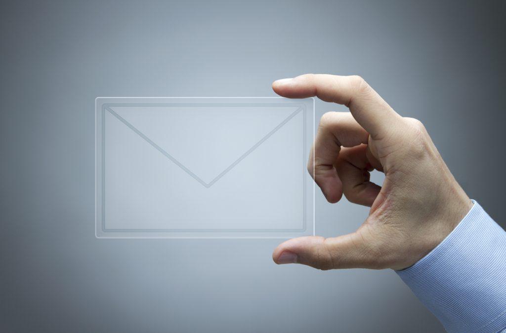 Como hacer un newsletter interesante sin morir en el intento