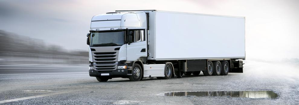 Transporte de mercancía perecedera: el transporte mas delicado