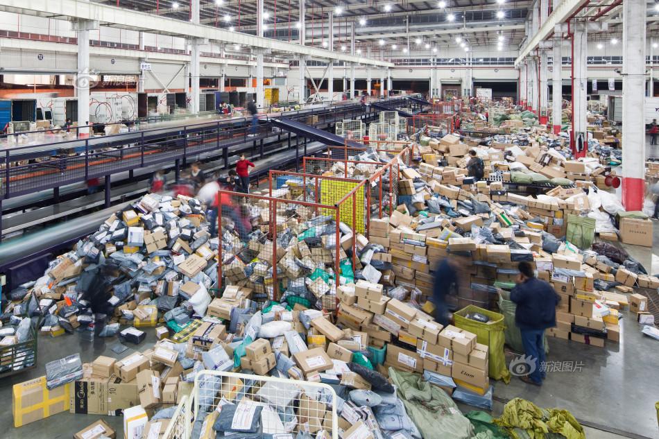 El plan de control tributario pone como objetivo a las empresas logísticas