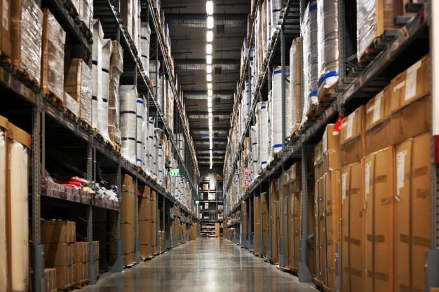 ¿Qué es el flujo tenso en logística?