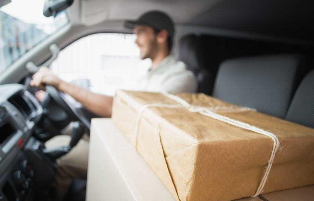 El transporte no colapsa y aguanta el incremento de envíos ecommerce
